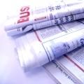 'Webwinkels draaien dubbele omzet in 2015'